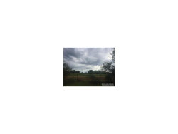 Photo of Parcel C New Quarter Road, Tallassee, AL 36078 (MLS # 417840)