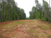 Photo of 29 LAKE POINT Road, Eclectic, AL 36024 (MLS # 417879)