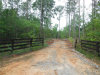 Photo of 30 LAKE POINT Road, Eclectic, AL 36024 (MLS # 417880)