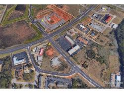 Photo of 0000 Old Farm Lane, Prattville, AL 36067 (MLS # 419194)