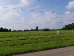 Photo of 0 Wasden Rd Road, Hope Hull, AL 36043 (MLS # 419385)