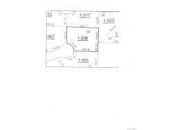 Photo of Lot 20, Plat 8 Summer Court, Deatsville, AL 36022 (MLS # 419455)