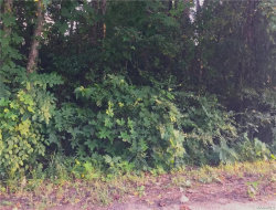 Photo of 5 GLENDALE ACRES ., Eclectic, AL 36024 (MLS # 419550)