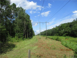 Photo of 0 Fortner Road, Wetumpka, AL 36092 (MLS # 419806)