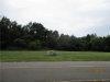Photo of Lot 5 Magnolia Court, Millbrook, AL 36054 (MLS # 419976)