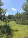 Photo of 3987 Balm Road, Wetumpka, AL 36092 (MLS # 420310)