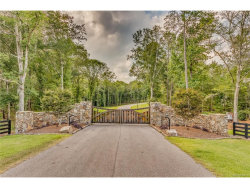 Photo of Lot 10 Oak View Drive, Pike Road, AL 36064 (MLS # 420598)