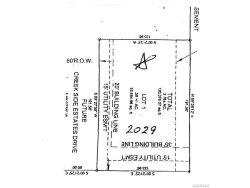 Photo of 2029 Ceasarville Road, Wetumpka, AL 36092 (MLS # 420682)