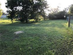 Photo of 2 Pecan Grove Thrasher Road, Wetumpka, AL 36092 (MLS # 422431)