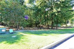 Photo of 48 Birchwood Lane, Wetumpka, AL 36093 (MLS # 422691)