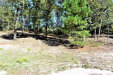 Photo of 101 Birchwood Lane, Wetumpka, AL 36093 (MLS # 422710)