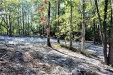 Photo of 135 Birchwood Lane, Wetumpka, AL 36093 (MLS # 422761)