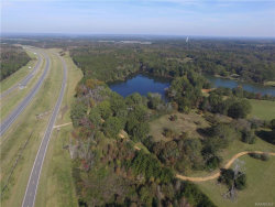 Photo of 0000 Vaughn Road, Pike Road, AL 36064 (MLS # 424561)