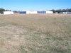 Photo of 0 Lakeshore Drive, Wetumpka, AL 36092 (MLS # 424600)