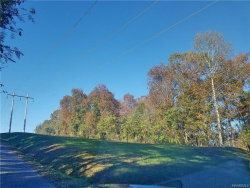 Photo of 0 Jackson Road, Deatsville, AL 36022 (MLS # 424817)