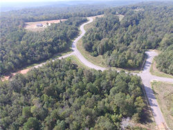 Photo of 00001 Golson Place Boulevard, Unit Lot #A, Prattville, AL 36067 (MLS # 424893)
