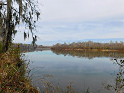 Photo of 18 RIVER FOREST Court, Millbrook, AL 36054 (MLS # 426129)