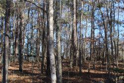 Photo of 1 Honeysuckle Road, Deatsville, AL 36022 (MLS # 426839)