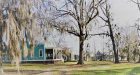 Photo of 16 CARRIAGE HOUSE Lane, Pike Road, AL 36064 (MLS # 428763)