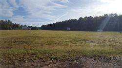Photo of 4 Alabama Highway 14 ., Wetumpka, AL 36092 (MLS # 429258)