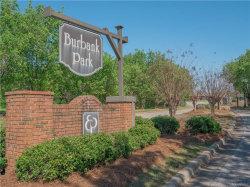 Photo of 1 BURBANK CROSSING Loop, Montgomery, AL 36117 (MLS # 429276)