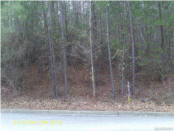 Photo of 7 Martin Drive, Wetumpka, AL 36092 (MLS # 429430)