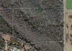 Photo of 0 Morgan Trace Road, Wetumpka, AL 36093 (MLS # 429564)
