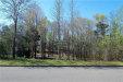 Photo of 151 Little Deer Run, Millbrook, AL 36054 (MLS # 430744)