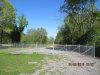 Photo of 2250 Main Street, Millbrook, AL 36054 (MLS # 431347)
