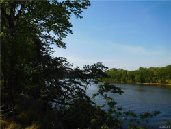 Photo of 2431 Alabama River Parkway, Millbrook, AL 35054 (MLS # 431675)
