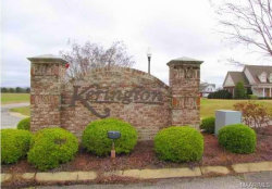 Photo of LOT 35 DANSBY Court, Pike Road, AL 36064 (MLS # 432944)