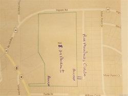 Photo of 4543 Hwy 14 Highway, Millbrook, AL 36054 (MLS # 433330)