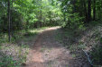 Photo of 47 82 Highway, Prattville, AL 36067 (MLS # 433361)