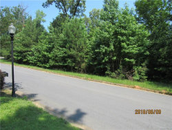 Photo of 7 Ancient Oaks Subdivision Lot 7- Overlook Valley Road, Wetumpka, AL 36093 (MLS # 435637)