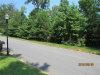 Photo of 7 Ancient Oaks Subdivision Lot 7- Overlook Valley Road, Wetumpka, AL 36093 (MLS # 435637)