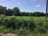 Photo of 1415 Meriwether Road, Pike Road, AL 36064 (MLS # 435961)