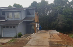 Photo of 108 Woodfield Place, Enterprise, AL 36330 (MLS # 436032)