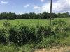 Photo of 1415 Meriwether Road, Pike Road, AL 36064 (MLS # 436454)