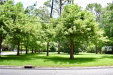 Photo of 2229 ALLENDALE Road, Montgomery, AL 36111 (MLS # 436562)
