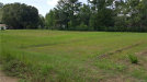 Photo of 00 E Brannon Avenue, Geneva, AL 36340 (MLS # 436621)