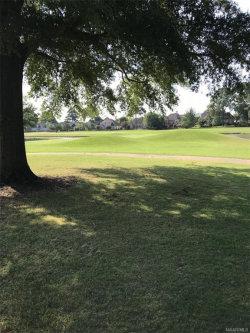 Photo of 340 Towne Lake Drive, Montgomery, AL 36117 (MLS # 436931)