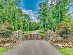 Photo of 240 Oak View Drive, Pike Road, AL 36064 (MLS # 438234)