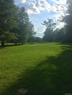 Photo of 637 Forest Trail, Montgomery, AL 36117 (MLS # 439082)