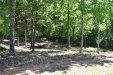 Photo of 151 Little Deer Run, Millbrook, AL 36054 (MLS # 439091)