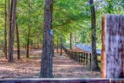Photo of 2223 OKFUSKI Trail, Pike Road, AL 36064 (MLS # 439110)
