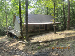 Photo of 705 Squaw Ridge Road, Eclectic, AL 36024 (MLS # 439260)