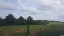 Photo of 2103 COUNTY ROAD 24 (TAR HILL) Pines, Daleville, AL 36322 (MLS # 440190)