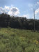 Photo of 0 Highway 84 ., New Brockton, AL 36351 (MLS # 440512)