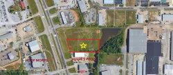 Photo of 668 N EASTERN Boulevard, Montgomery, AL 36117 (MLS # 442091)