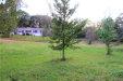 Photo of 3979 COUNTY ROAD 617 (7.35 Acres) ., Unit 7.35 ACRES, New Brockton, AL 36351 (MLS # 442246)